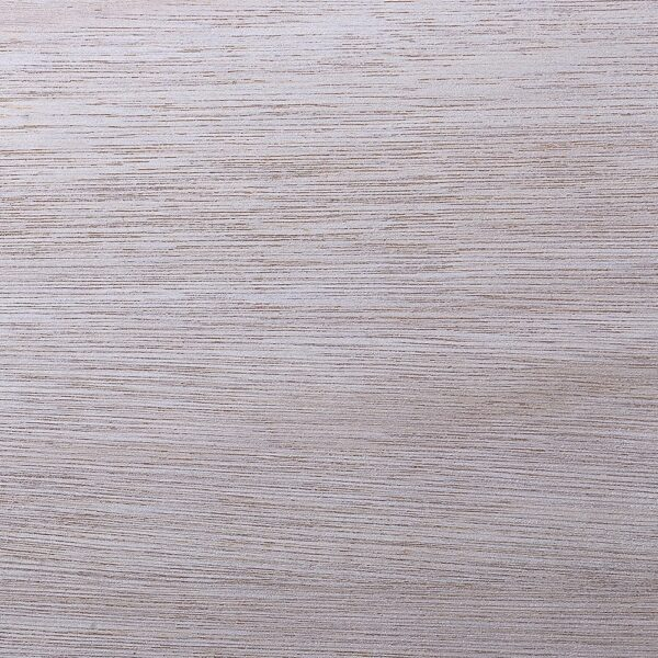 25mm Chinese Hardwood Face Poplar Core External Grade Plywood B/BB CE2+ 2440mm x 1220mm (8′ X 4′)
