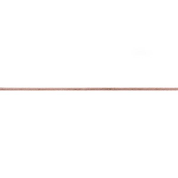 5.5mm Chinese Hardwood Face Poplar Core External Grade Plywood B/BB CE2+ 2440mm x 1220mm (8′ x 4′)