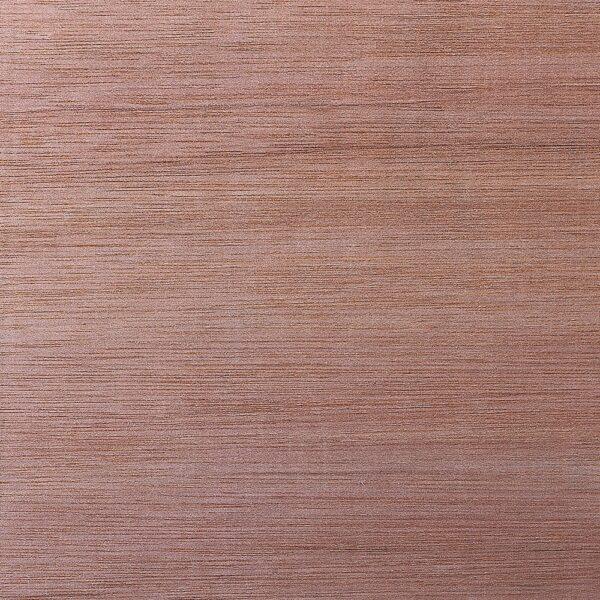 5.5mm Chinese Hardwood Face Poplar Core External Grade Plywood B/BB CE2+ 3050mm x 1525mm (10' x 5')
