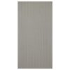 9mm Bead & Butt Unprimed Long Grooved Moisture Resistant MDF 2440mm x 1220mm (8′ X 4′)