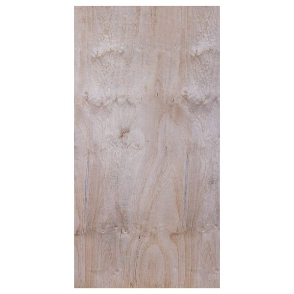 9mm Chinese Pinex Poplar Pine Structural Softwood Plywood C+/C 2440mm x 1220mm (8' x 4')