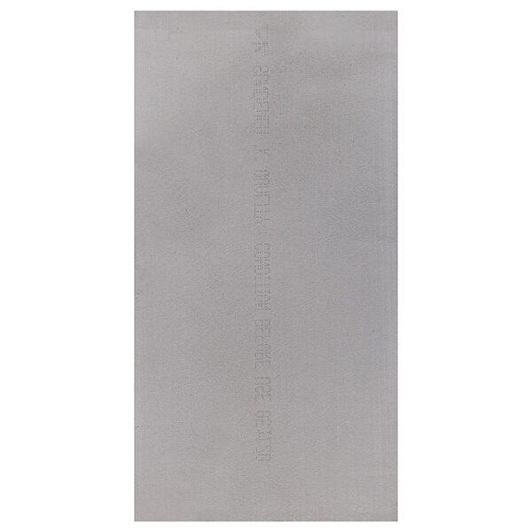 9mm Sundeala Pinboard 2440mm x 1220mm (8' x 4')