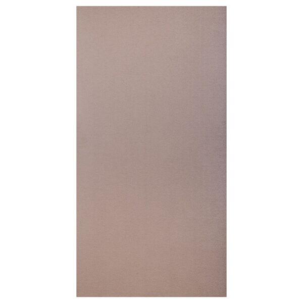 3mm MDF Board 2440mm x 1220mm (8' x 4')