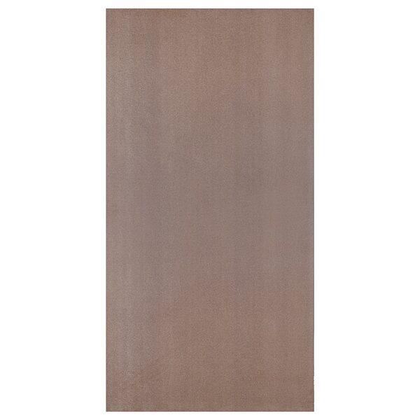 15mm MDF Board 2440mm x 1220mm (8' x 4')