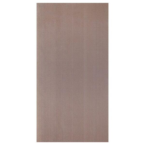 12mm MDF Board 2440mm x 1220mm (8' x 4')