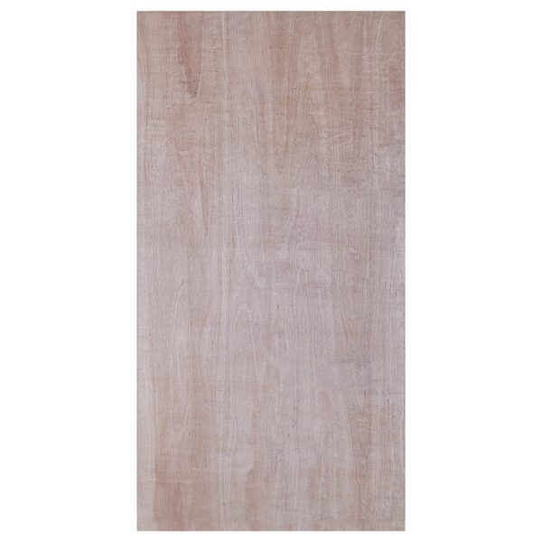 12mm Fire Retardant Plywood Euro Class B 2440mm x 1220mm (8' x 4')