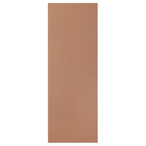 12mm Fire Rated MDF Board Euro Class B 3050mm x 1220mm (10' x 4')