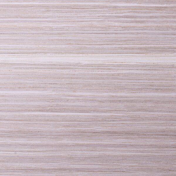 10mm Oak Veneered MDF 2 Sides Crown Cut A/B Grade 2440mm x 1220mm (8' x 4')