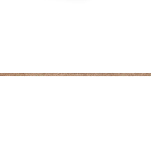 6mm Oak Veneered MDF 2 Sides Crown Cut A/B Grade 2440mm x 1220mm (8' x 4')