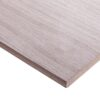 19mm Oak Veneered MDF 2 Sides Crown Cut A/B Grade 2440mm x 1220mm (8′ x 4′)
