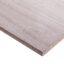 19mm Oak Veneered MDF 2 Sides Crown Cut A/B Grade 2440mm x 1220mm (8′ x 4′)