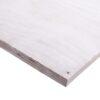 24mm Birch Plywood Throughout BB/CP 2440mm x 1220mm (8′ x 4′)