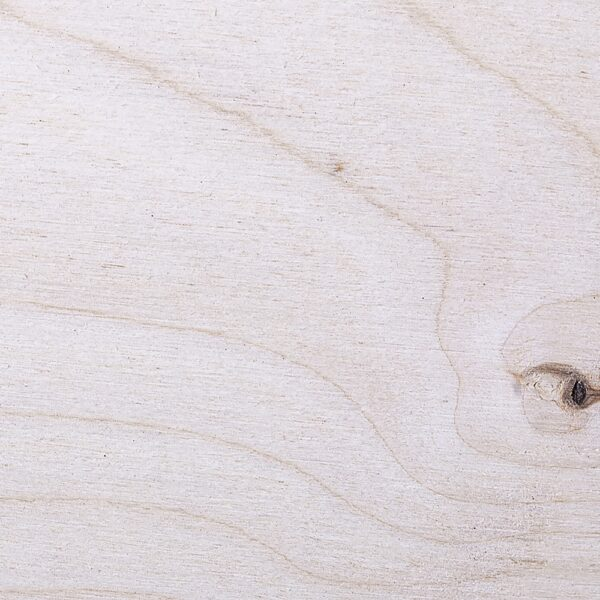 24mm Birch Plywood Throughout BB/CP 2440mm x 1220mm (8′ x 4′)