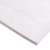 15mm Birch Plywood Throughout BB/CP 2440mm x 1220mm (8′ x 4′)
