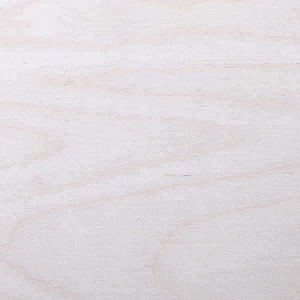15mm Birch Plywood Throughout BB/CP 2440mm x 1220mm (8′ x 4′)