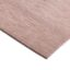 9mm Far Eastern Marine Grade Plywood 2440mm x 1220mm (8′ x 4′) PSC PEFC BS1088