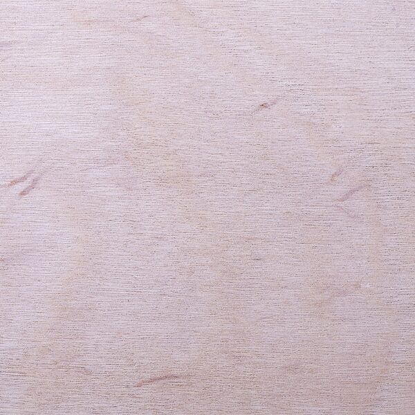 12mm Far Eastern Marine Grade Plywood 2440mm x 1220mm (8' x 4') PSC PEFC BS1088