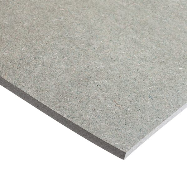 12mm Moisture Resistant MDF Board 3050mm x 1220mm (10′ x 4′)