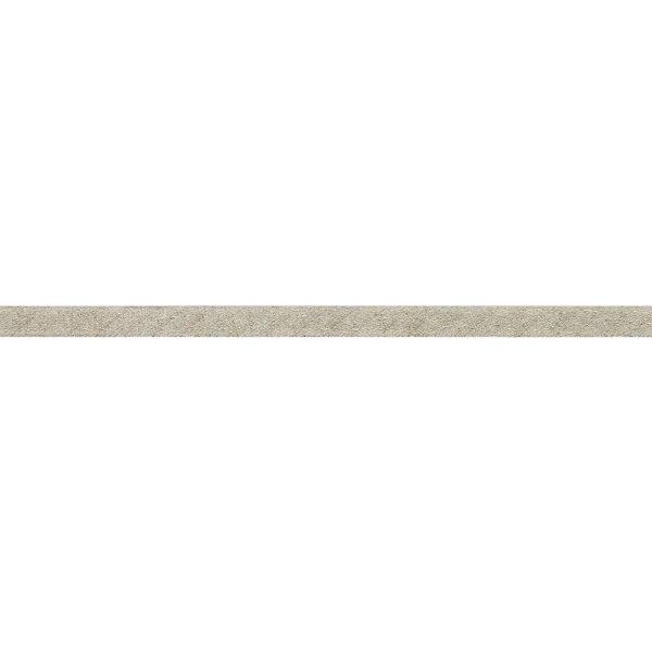 12mm Moisture Resistant MDF Board 3050mm x 1220mm (10' x 4')