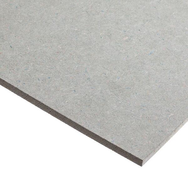 9mm Moisture Resistant MDF Board 2440mm x 1220mm (8′ x 4′)