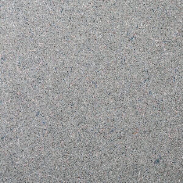 9mm Moisture Resistant MDF Board 2440mm x 1220mm (8' x 4')