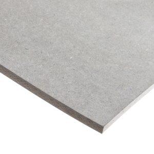 15mm Moisture Resistant MDF Board 2440mm x 1220mm (8′ x 4′)