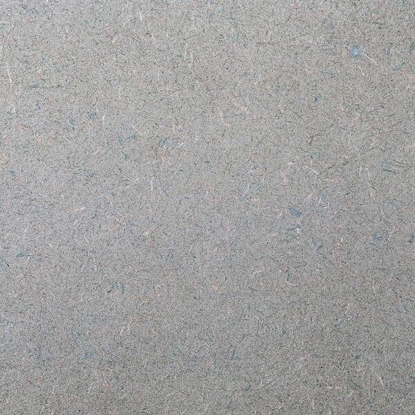 15mm Moisture Resistant MDF Board 3050mm x 1220mm (10' x 4')