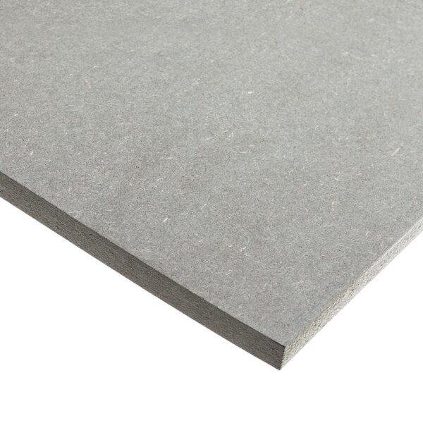 18mm Moisture Resistant MDF Board 2440mm x 1220mm (8′ x 4′)