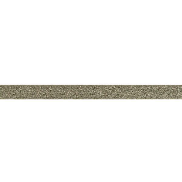 18mm Moisture Resistant MDF Board 2440mm x 1220mm (8' x 4')