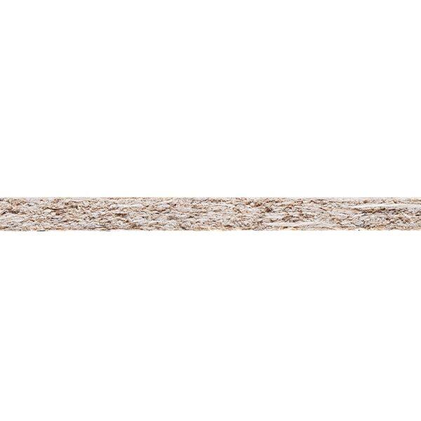 18mm OSB 3 Board 2440mm x 1220mm (8' x 4')