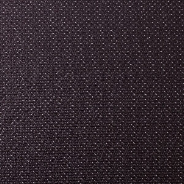 18mm Faced Russian Birch Core Anti Slip Mesh Phenolic Film Plywood 2440mm X 1220mm (8′ X 4′)