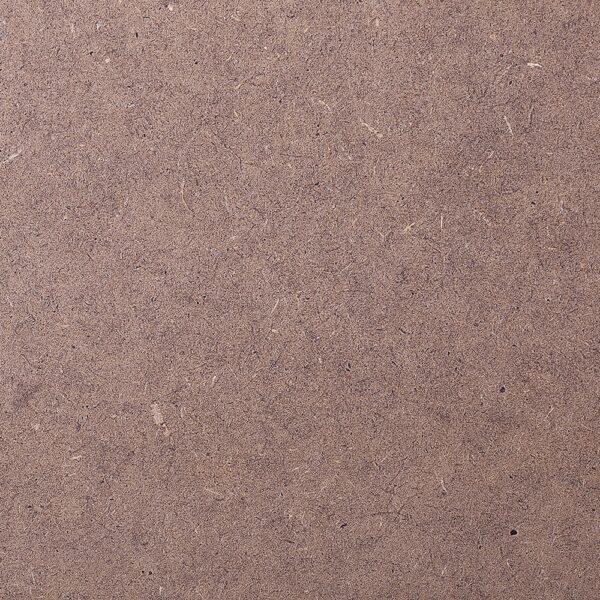 25mm MDF Board 2440mm x 1220mm (8' x 4')