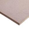 22mm MDF Board 2440mm x 1220mm (8′ x 4′)