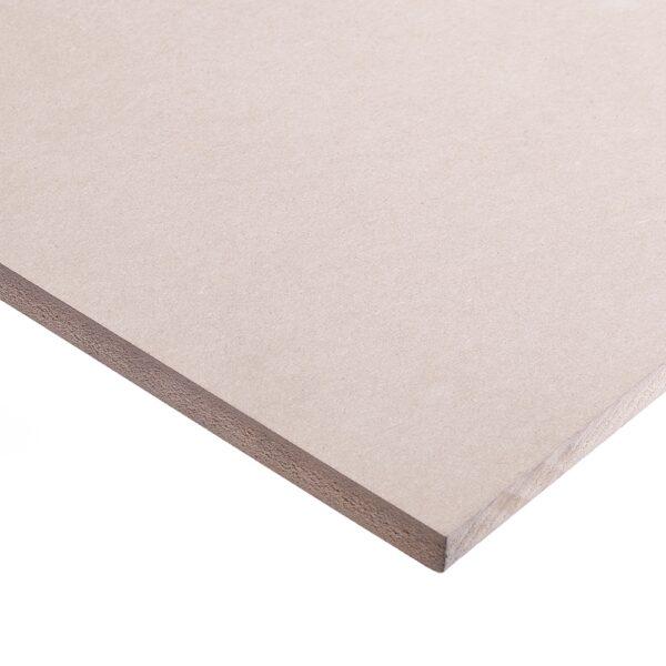 18mm MDF Board 2440mm x 1220mm (8′ x 4′)
