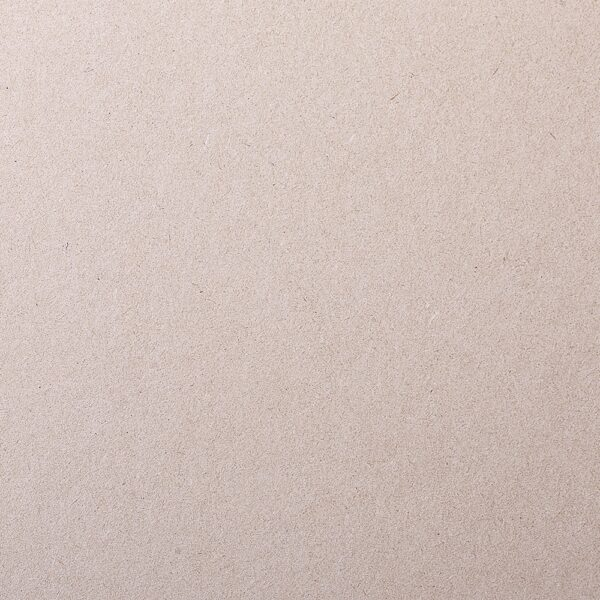 18mm MDF Board 2440mm x 1220mm (8' x 4')