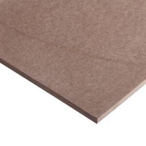 12mm MDF Board 2440mm x 1220mm (8′ x 4′)