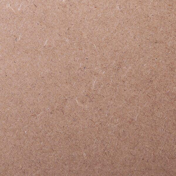 6mm MDF Board 2440mm x 1220mm (8' x 4')