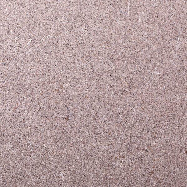 9mm MDF Board 2440mm x 1220mm (8' x 4')