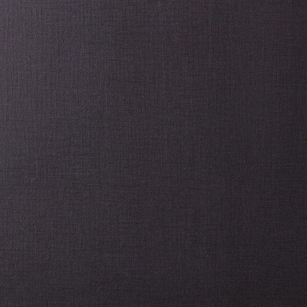 18mm Film Faced Formwork Plywood (Both Sides) Poplar Core 2440mm x 1220mm (8′ x 4′)