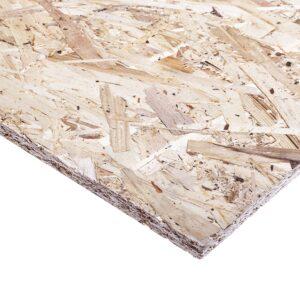 5mm OSB 3 Board 2440mm x 1220mm (8′ x 4′)