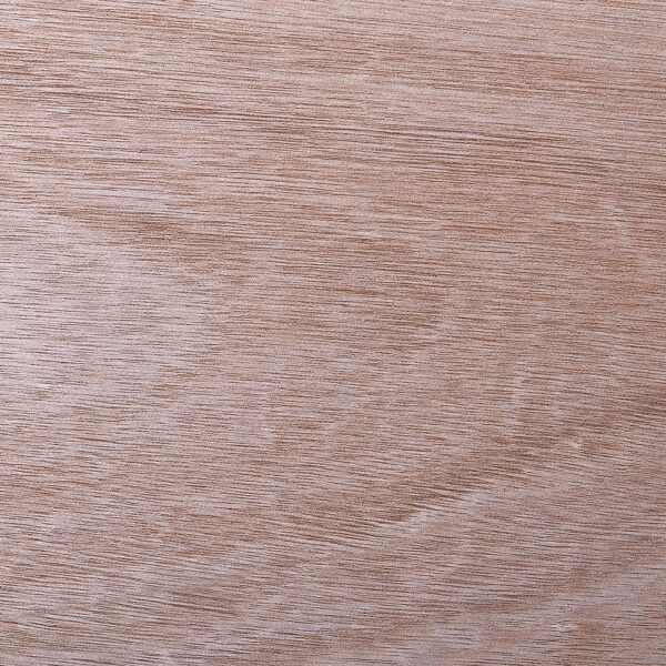 15mm Chinese Hardwood Face Poplar Core External Grade Plywood B/BB CE2+ 3050mm x 1525mm (10' x 5')