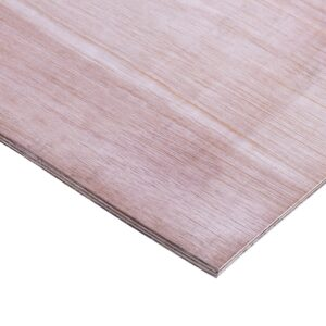 9mm Fire Retardant Plywood Euro Class B 2440mm x 1220mm (8′ x 4′)