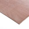 5.5mm Fire Retardant Plywood Euro Class B 2440mm x 1220mm (8′ x 4′)