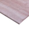 12mm Fire Retardant Plywood Euro Class B 2440mm x 1220mm (8′ x 4′)