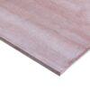 12mm Fire Retardant Plywood Euro Class B 2440mm x 1220mm (8′ x 4′)