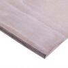 18mm Fire Retardant Plywood Euro Class B 2440mm x 1220mm (8′ x 4′)