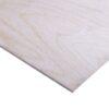 6mm Birch Plywood Throughout BB/CP 2440mm x 1220mm (8′ x 4′)