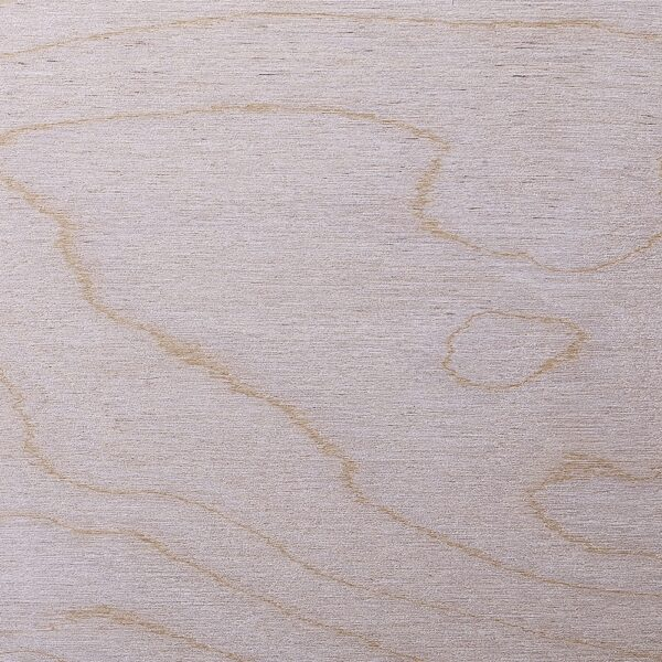 6mm Birch Plywood Throughout BB/CP 2440mm x 1220mm (8′ x 4′)