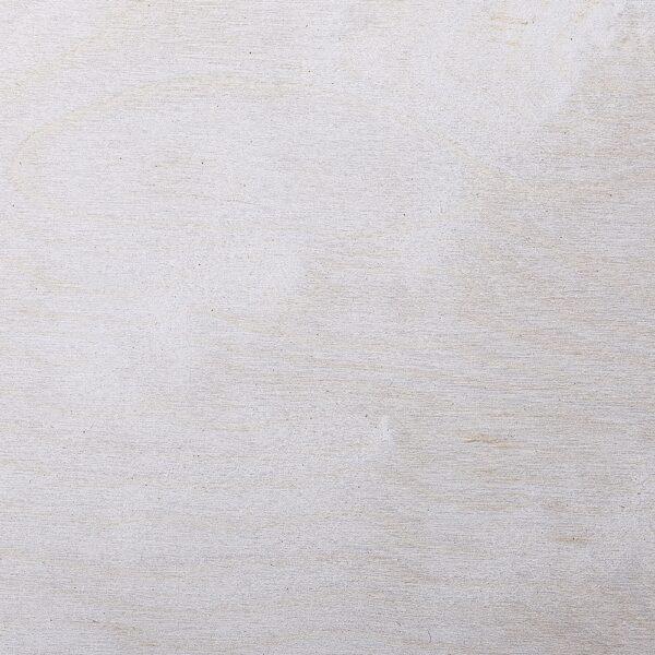 4mm Birch Plywood Throughout BB/BB 2440mm x 1220mm (8′ x 4′)