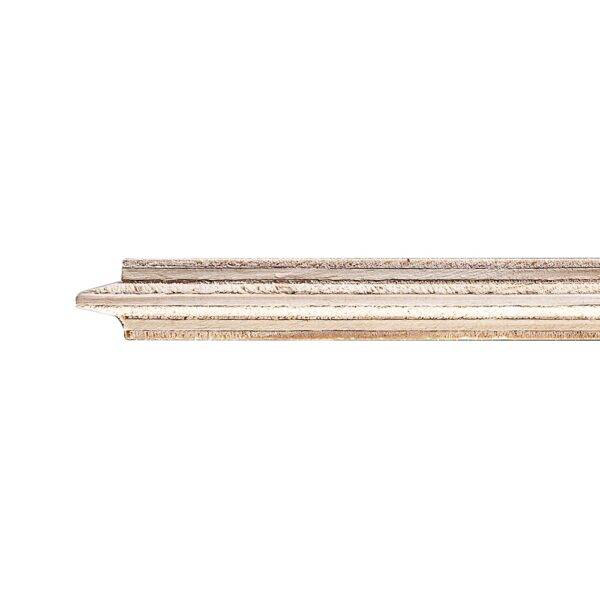 18mm ARAUCOPLY Tongue & Groove TG4 Chilean Radiata Pine Softwood Plywood Flooring CPC 2400mm x 600mm (8' x 2')